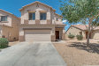 Photo of 35690 W Costa Blanca Drive, Maricopa, AZ 85138 (MLS # 5437629)