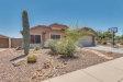 Photo of 4409 E Indian Wells Drive, Chandler, AZ 85249 (MLS # 5438875)