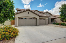 Photo of 8021 W Foothill Drive, Peoria, AZ 85383 (MLS # 5439780)