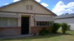 Photo of 10136 N 95th Drive, Unit B, Peoria, AZ 85345 (MLS # 5440027)
