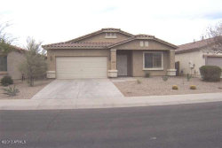 Photo of 45418 W Alamendras Street, Maricopa, AZ 85139 (MLS # 5440625)