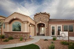 Photo of 10589 W Camino De Oro --, Peoria, AZ 85383 (MLS # 5440883)