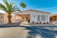 Photo of 1816 E Torrey Pines Lane, Chandler, AZ 85249 (MLS # 5441334)