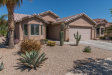 Photo of 2446 E Hancock Trail, Casa Grande, AZ 85194 (MLS # 5441479)
