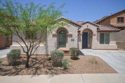 Photo of 7344 W Palo Brea Lane, Peoria, AZ 85383 (MLS # 5442289)