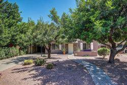 Photo of 1407 W Glenrosa Avenue, Phoenix, AZ 85013 (MLS # 5444751)