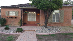 Photo of 2227 N 16th Avenue, Phoenix, AZ 85007 (MLS # 5444867)