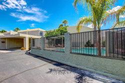 Photo of 8150 N Central Avenue, Unit 17, Phoenix, AZ 85020 (MLS # 5445774)