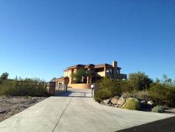Photo of 26150 N 92nd Avenue, Peoria, AZ 85383 (MLS # 5446748)