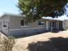 Photo of 2611 W Cheery Lynn Road, Phoenix, AZ 85017 (MLS # 5449855)