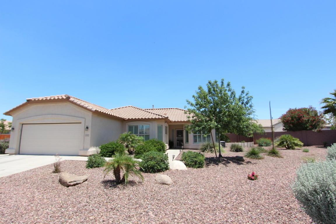 Photo for 6929 S Rincon Drive, Chandler, AZ 85249 (MLS # 5451818)