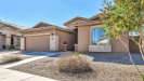 Photo of 248 S San Luis Rey Trail, Casa Grande, AZ 85194 (MLS # 5453038)