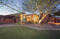 Photo of 712 W Vernon Avenue, Phoenix, AZ 85007 (MLS # 5453742)