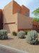 Photo of 37 Northridge Circle, Wickenburg, AZ 85390 (MLS # 5456181)