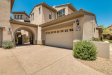 Photo of 20802 N Grayhawk Drive, Unit 1062, Scottsdale, AZ 85255 (MLS # 5457553)