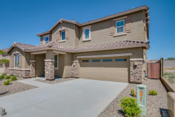 Photo of 10770 W Bronco Trail, Peoria, AZ 85383 (MLS # 5457771)