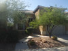 Photo of 39801 N Wisdom Way, Anthem, AZ 85086 (MLS # 5458361)