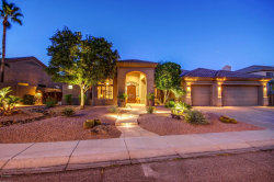 Photo of 1542 W Saltsage Drive, Ahwatukee, AZ 85045 (MLS # 5458431)