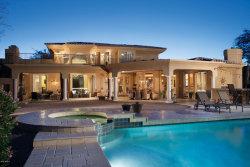 Photo of 9415 E Sands Drive, Scottsdale, AZ 85255 (MLS # 5461015)