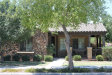 Photo of 3006 N Point Ridge Road, Buckeye, AZ 85396 (MLS # 5461053)