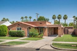 Photo of 1528 E Earll Drive, Phoenix, AZ 85014 (MLS # 5462230)