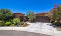 Photo of 37024 N Incanti Drive, San Tan Valley, AZ 85140 (MLS # 5462322)