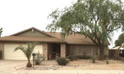 Photo of 3206 N Salida Del Sol --, Chandler, AZ 85224 (MLS # 5462953)