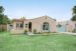 Photo of 1717 E Earll Drive, Phoenix, AZ 85016 (MLS # 5463574)