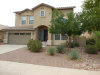 Photo of 216 W Pacific Drive, Casa Grande, AZ 85122 (MLS # 5465466)