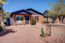 Photo of 908 E Coronado Road, Phoenix, AZ 85006 (MLS # 5465886)