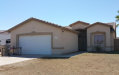 Photo of 15120 S Diablo Road, Arizona City, AZ 85123 (MLS # 5465916)