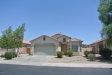 Photo of 45084 W Paitilla Lane, Maricopa, AZ 85139 (MLS # 5466100)