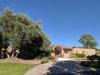 Photo of 8312 N Golf Drive, Paradise Valley, AZ 85253 (MLS # 5466432)