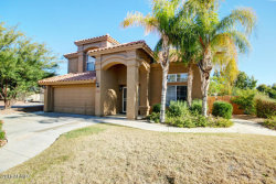 Photo of 16613 S 12th Place, Ahwatukee, AZ 85048 (MLS # 5468731)