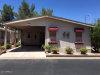 Photo of 1808 E Augusta Avenue, Chandler, AZ 85249 (MLS # 5469187)