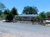 Photo of 2048 Monte Road, Prescott, AZ 86301 (MLS # 5469271)