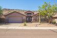 Photo of 17869 W Hubbard Drive, Goodyear, AZ 85338 (MLS # 5469567)