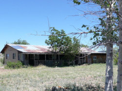 Photo of 47518 N Hwy 288 Highway, Young, AZ 85554 (MLS # 5470064)