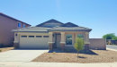 Photo of 20788 N Wilford Avenue, Maricopa, AZ 85138 (MLS # 5471847)