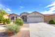Photo of 2616 E Santa Maria Drive, Casa Grande, AZ 85194 (MLS # 5473906)