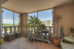 Photo of 7950 E Camelback Road, Unit 512, Scottsdale, AZ 85251 (MLS # 5473946)