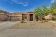 Photo of 18564 W Sweet Acacia Drive, Goodyear, AZ 85338 (MLS # 5475045)