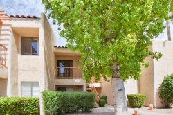 Photo of 9355 N 91st Street, Unit 238, Scottsdale, AZ 85258 (MLS # 5475276)