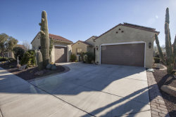 Photo of 20493 N 264th Avenue, Buckeye, AZ 85396 (MLS # 5475355)