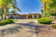 Photo of 4915 N Greentree Drive E, Litchfield Park, AZ 85340 (MLS # 5476536)