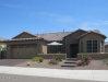Photo of 17493 W Redwood Lane, Goodyear, AZ 85338 (MLS # 5477328)