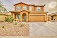 Photo of 18213 W Sunnyslope Lane, Waddell, AZ 85355 (MLS # 5477450)