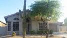 Photo of 18143 W San Alejandro Drive, Goodyear, AZ 85338 (MLS # 5477779)