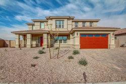Photo of 3380 S Whetstone Place, Chandler, AZ 85286 (MLS # 5479010)
