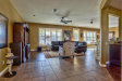 Photo of 22916 N Las Positas Drive, Sun City West, AZ 85375 (MLS # 5480744)